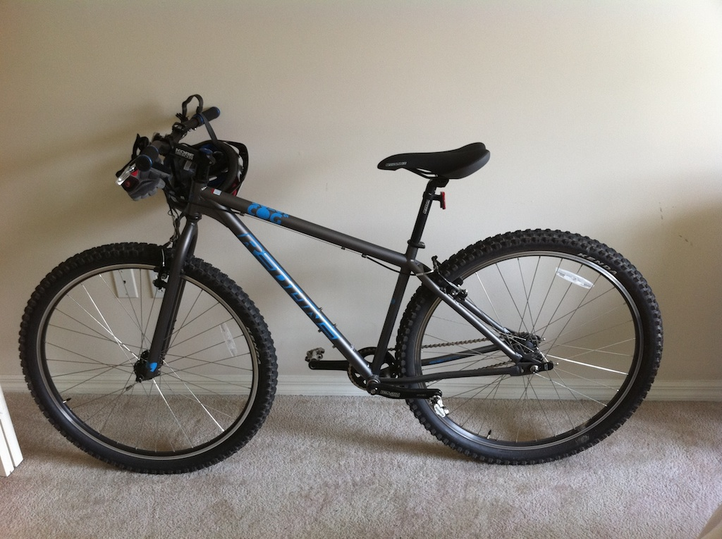 Post pics of your FULLY RIGID SS 29er-1.jpg