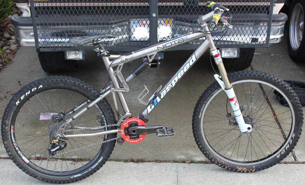 Show Us Your Litespeed/Merlin/Tomac-1.jpg