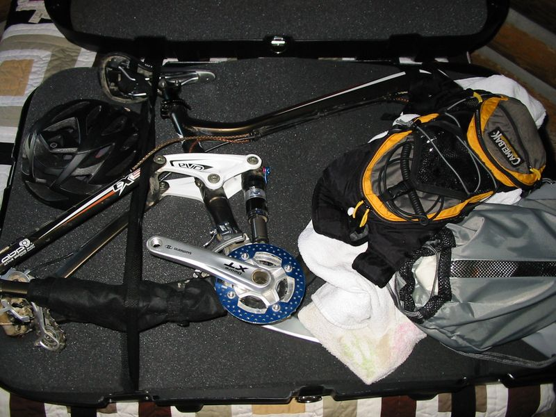 Bike Travel Case-1.jpg
