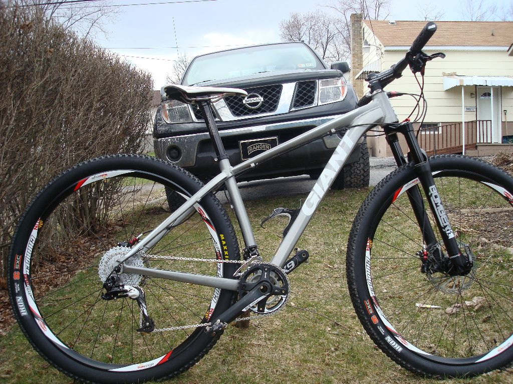 Can We Start a New Post Pictures of your 29er Thread?-1.jpg