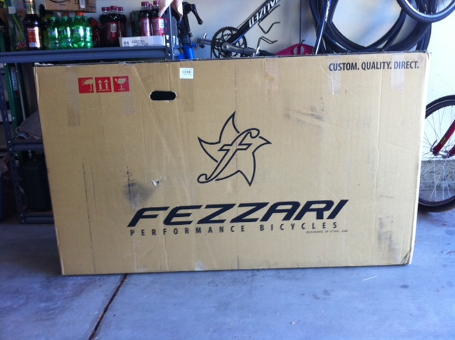 Fezzari Cascade Peak My New Bike-1.jpg
