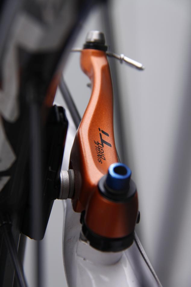 Light bike - low cost.:D-1.jpg
