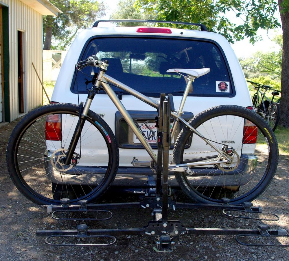 Post your Titanium 29ers-1.jpg
