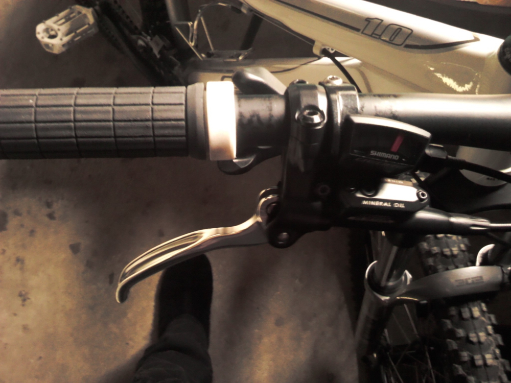 One Finger Brake Setup with Deore Shifters-1.jpg