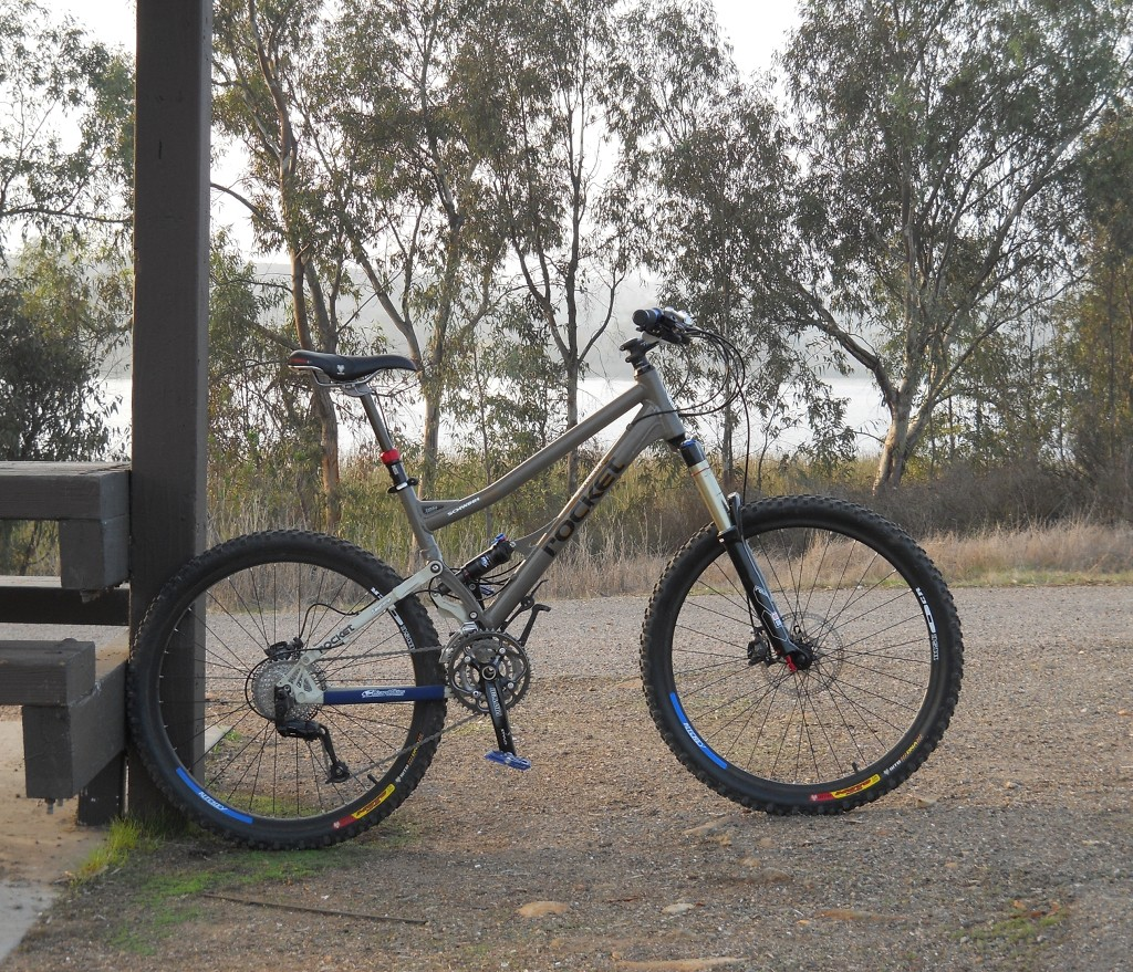Should I take the plunge and buy this full suspension mountain bike?-1.jpg