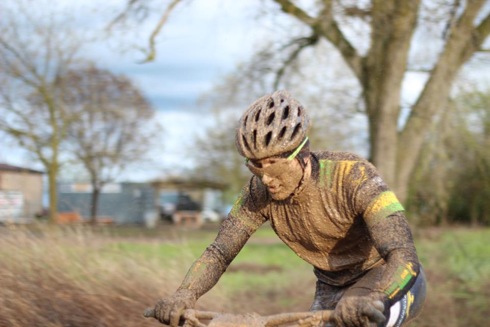 "Prairie City race Series MUD photos posted - ""Prairie-Roubaix""??!-1.jpg"