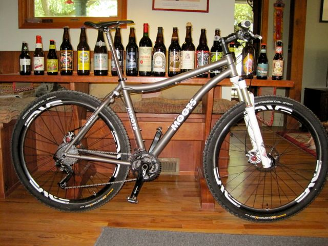 Beer And Bikes: Picture thread-1.jpg