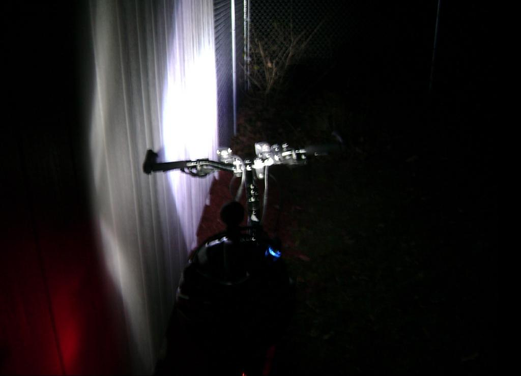 HID paired with LED-1.jpg