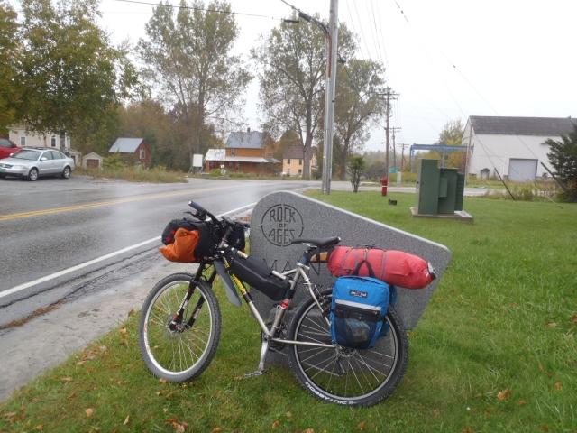 1 Woman, 1 Bike, 10 days Exploring VT-1.jpg