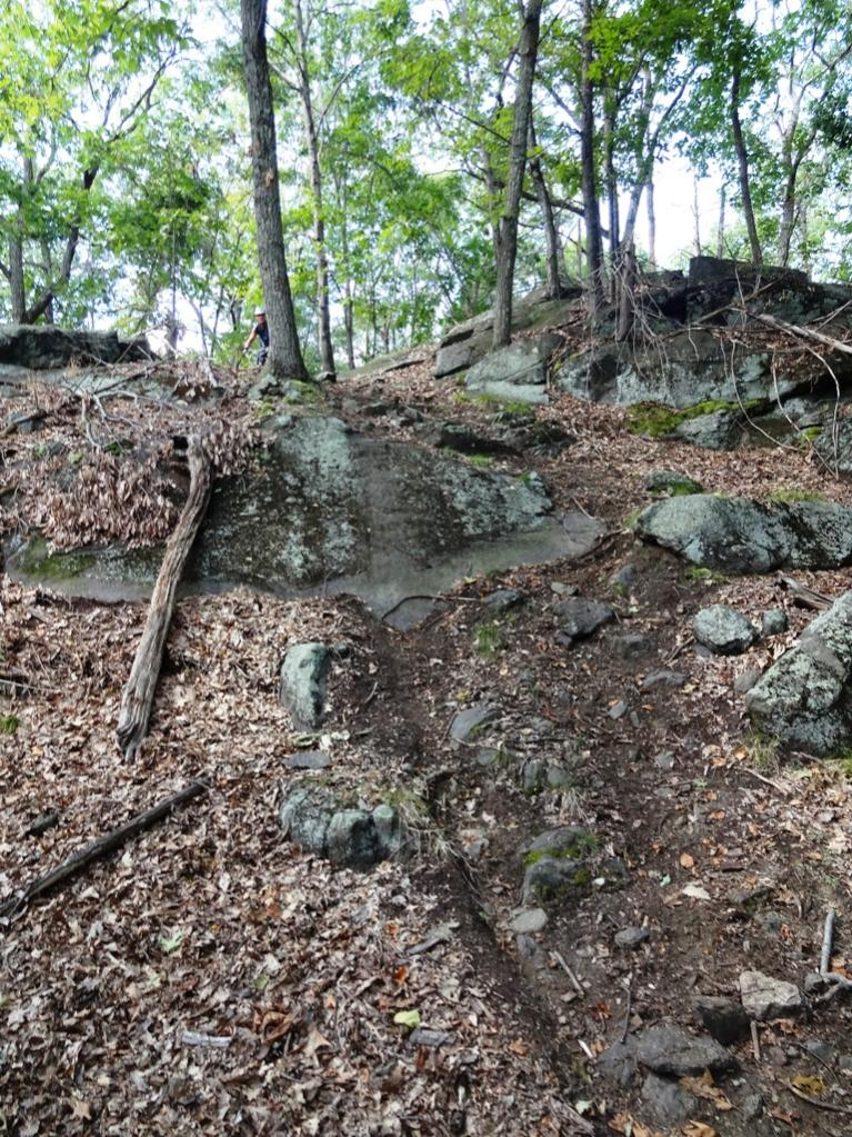 Sick GoPro/Contour pictures (Mountain Biking)-1.jpg