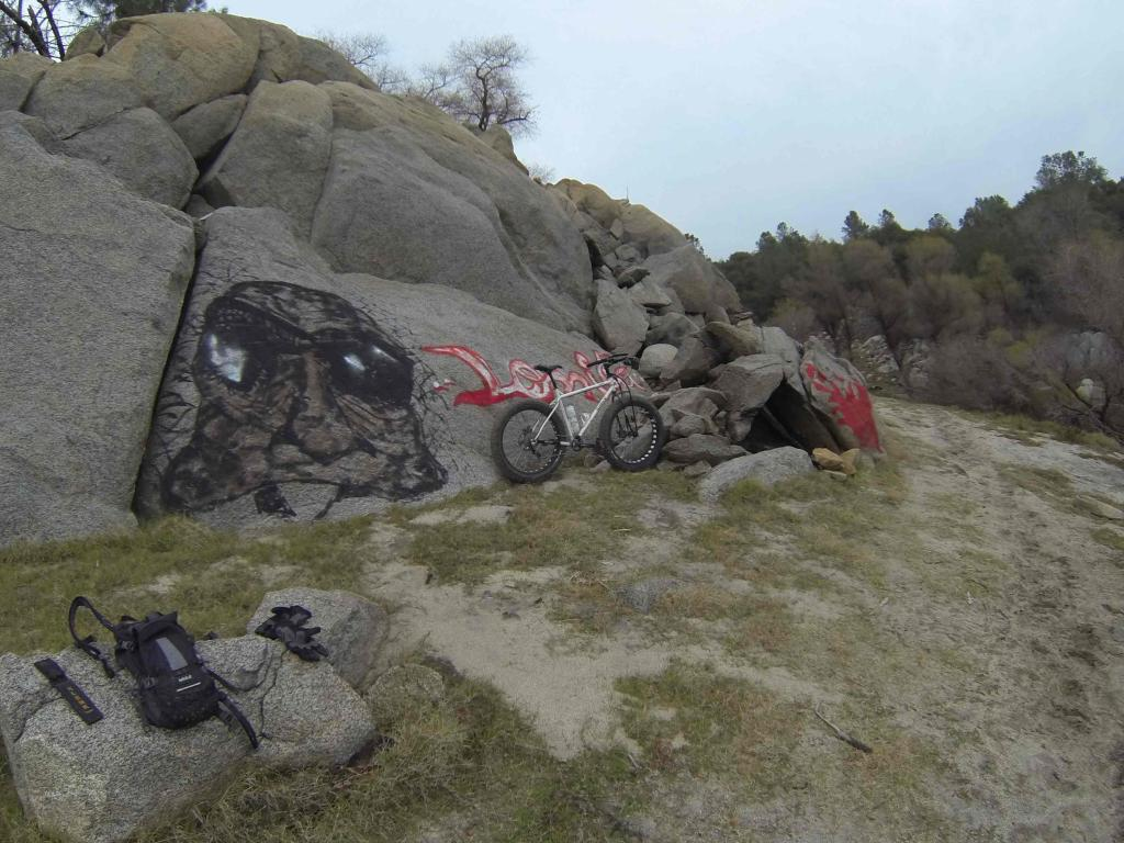 North Fork Ditch Trail-1.jpg