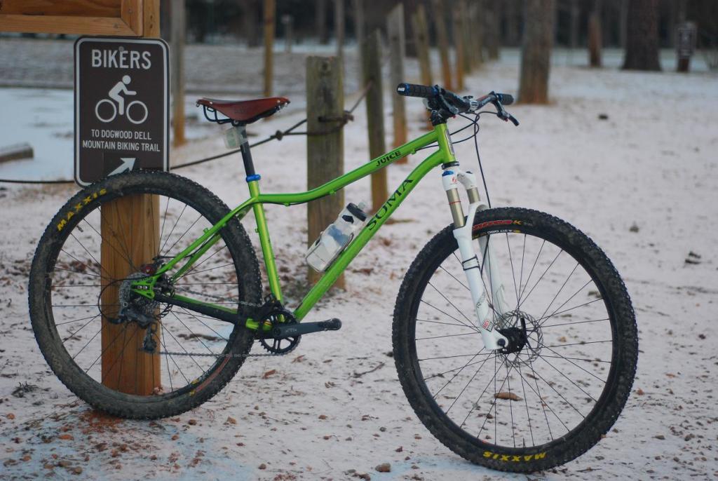 2013 winter riding thread-1.jpg