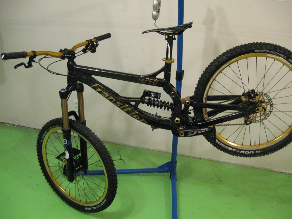 What Does your DH Bike Weight? Post' em Up ! !-1.jpg