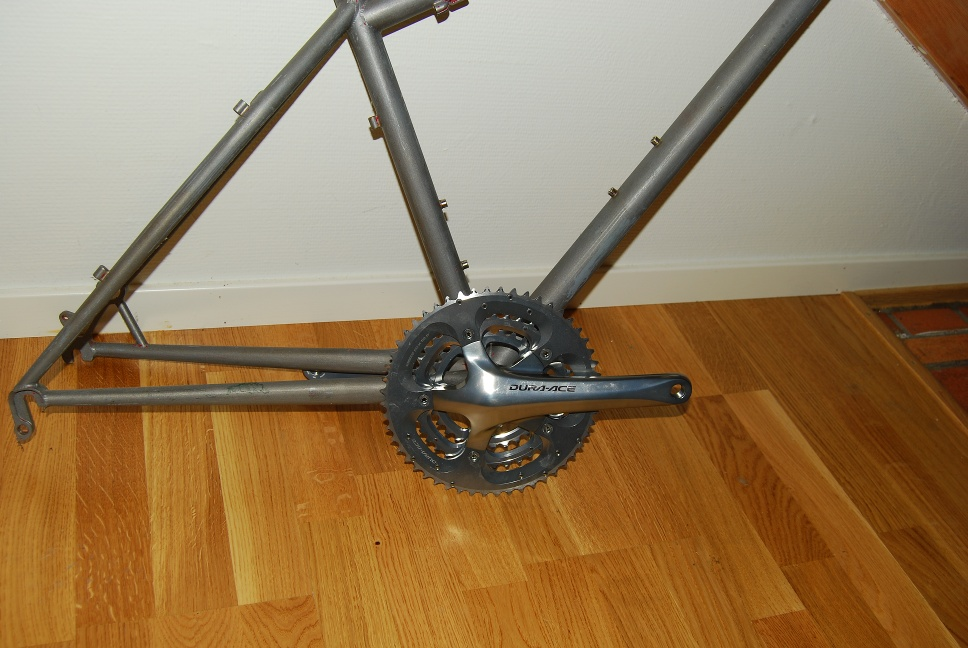 Has anyone used a road triple on a mtb? Also, big steel rings, 104bcd?-1.jpg