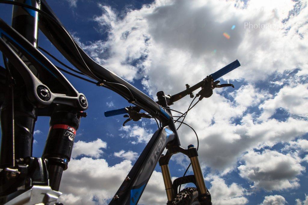 Bike Pics!-1.jpg
