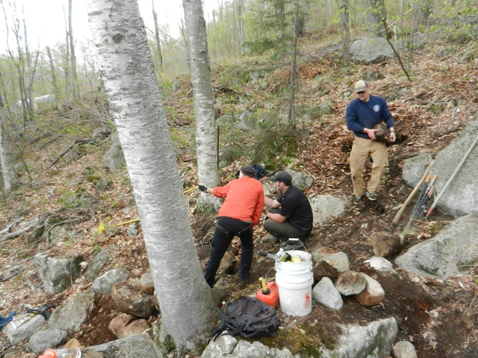Whiteface Mt Bike Park has been busy building.......-1.jpg