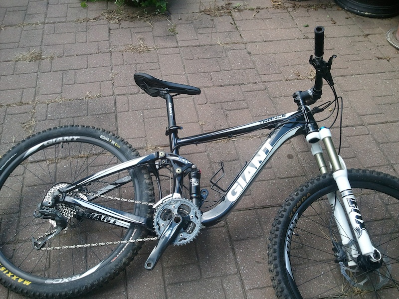 I need your help! Used Giant Trance x3 2012 for 1500$?-1.jpg