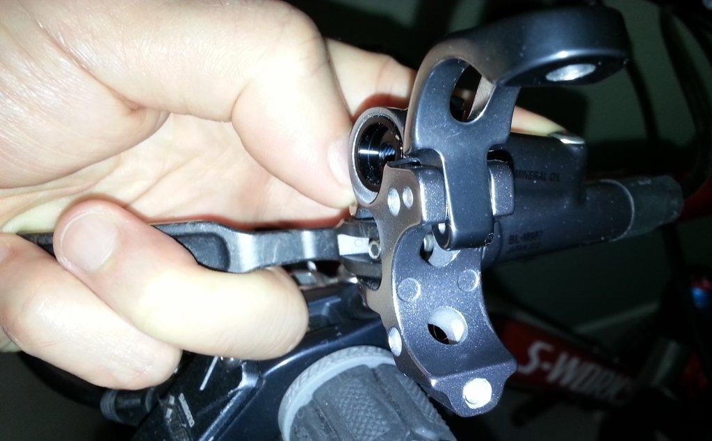 Elegant way to combine XX Shifter with XTR Brake?-1.jpg