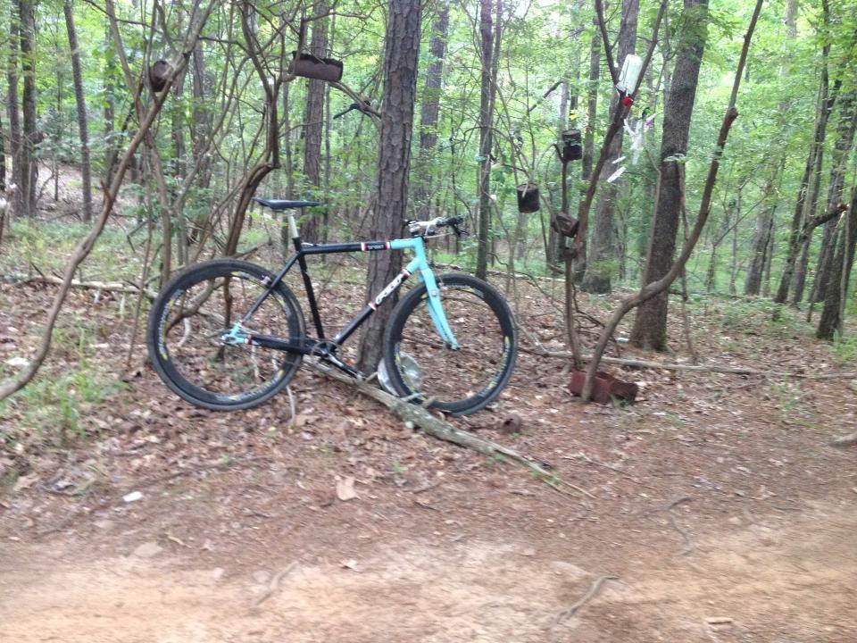 Cross Bikes on Singletrack - Post Your Photos-1.jpg
