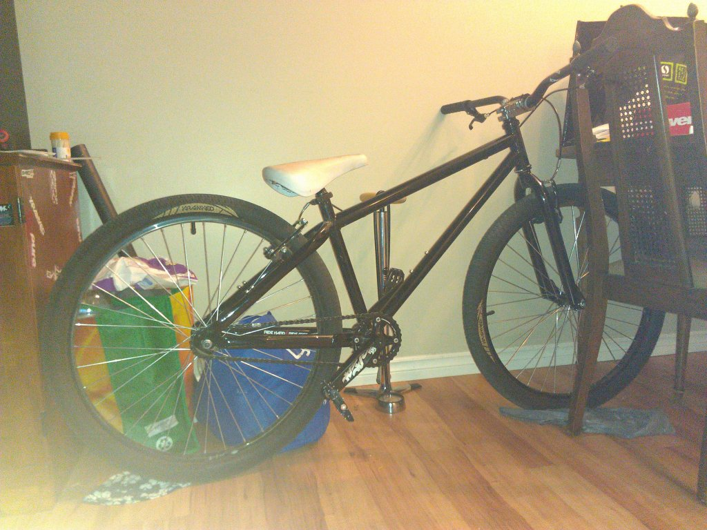 Show off Your Urban/Park/Dj Bike!-1.jpg