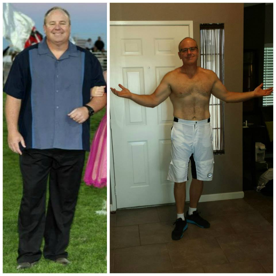 Post your BEFORE & AFTER success story photo's-1.jpg
