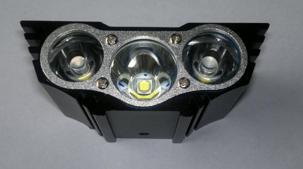 Nuetral LED SolarStorm X3 and XT40-1.jpg