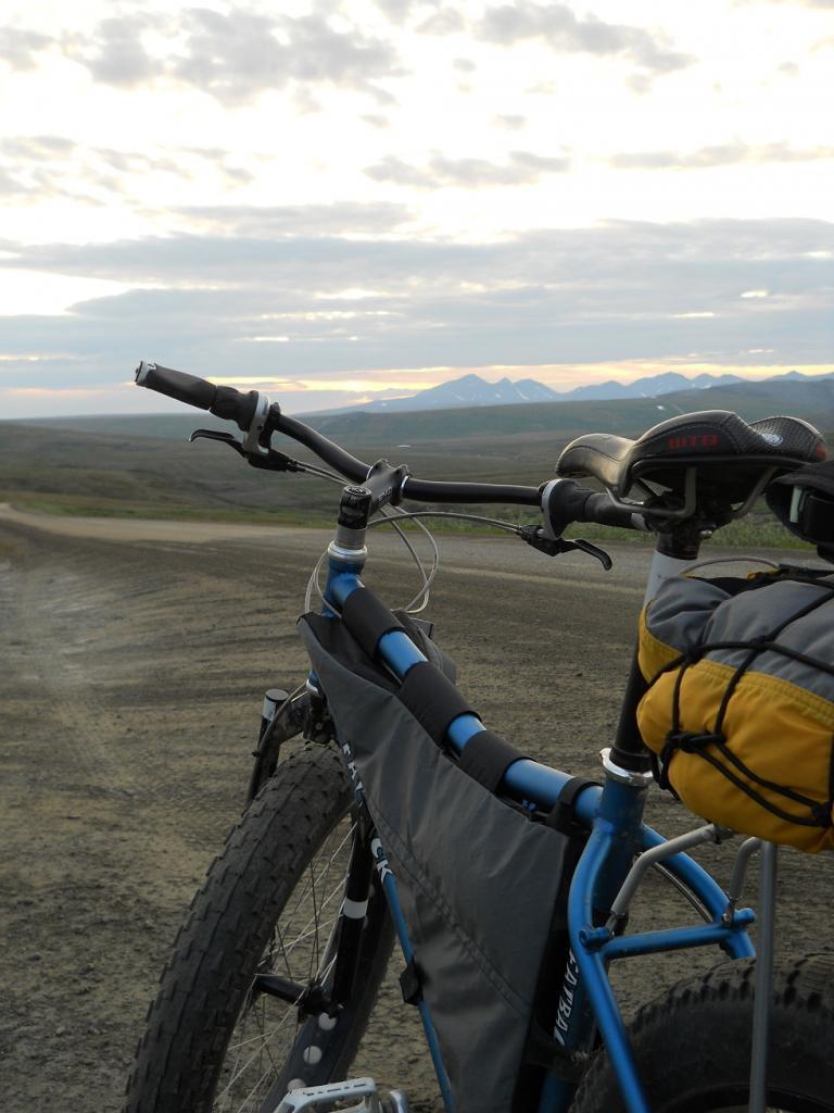 Daily fatbike pic thread-1-kigluaik-view.jpg