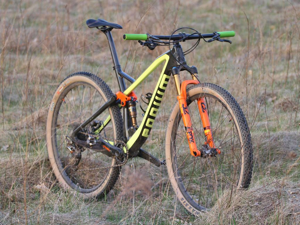 Dual Suspension Chinese Carbon  29er-1-min.jpg