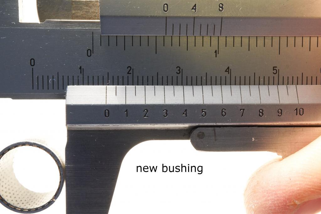 Serious problem with Cane Creek DB Air CS bushing size - 14,7mm bushing too loose-1-newbushing3.jpg