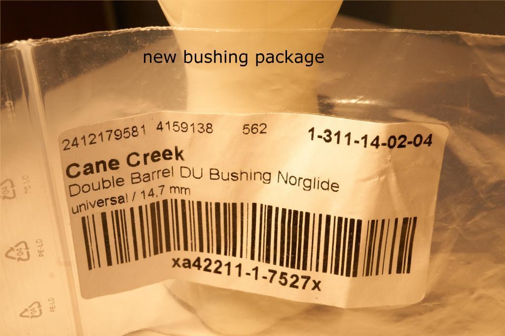 Serious problem with Cane Creek DB Air CS bushing size - 14,7mm bushing too loose-1-newbushingpackage.jpg