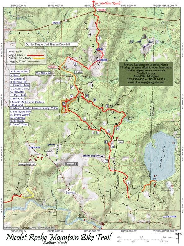 are ANY trails going to be ridable today/tomorrow?-1.nicoletrochecjad.jpg
