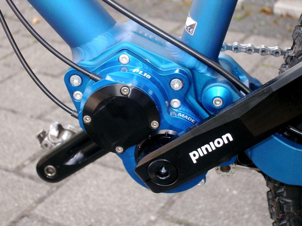 Anyone got a Helius Pinion AM yet?-1-original_p1010016.jpg