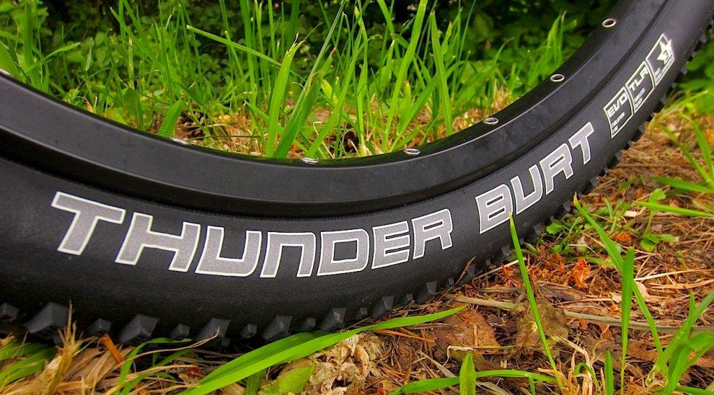 Schwalbe Thunder Burt-1-thunder-burt-logo.jpg