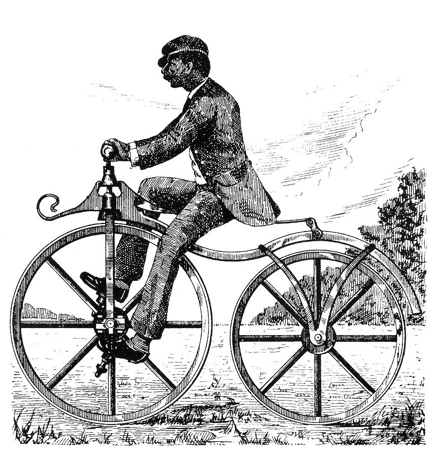 Real man's mtb-1-velocipede-1866-granger.jpg