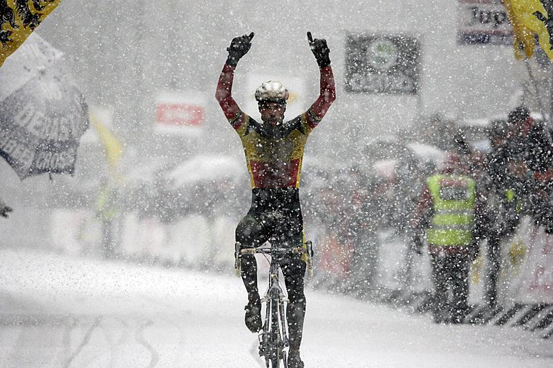 BEND: CX Film this Thursday during COTA Movie Night @ McMenamins-1-winter.jpg
