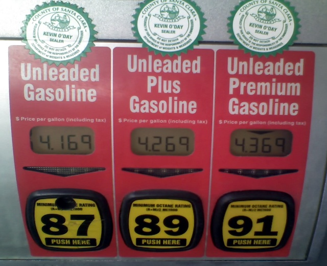 Gas price gallery-10-05-12_pumpprices.jpg