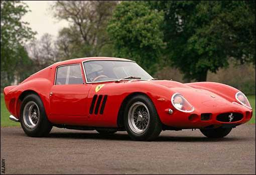Name:  10 - Ferrari 250 GTO.jpg Views: 1354 Size:  24.7 KB