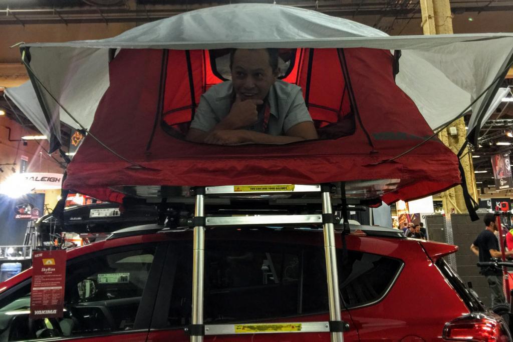 Rooftop tents-10-img_3828.jpg