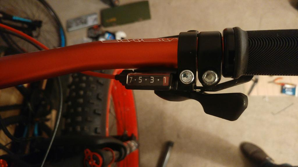 Upgrading a Mongoose Dolomite for winter fun-10.jpg
