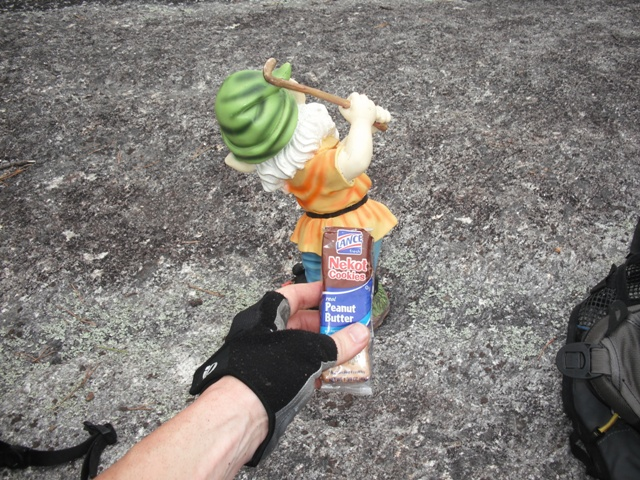 Adventures with the Pisgah Gnome-10.jpg