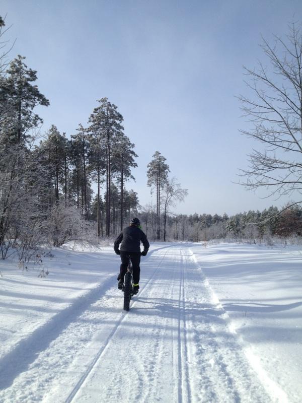 2014 Winter Fatbike Picture Thread-10.jpg