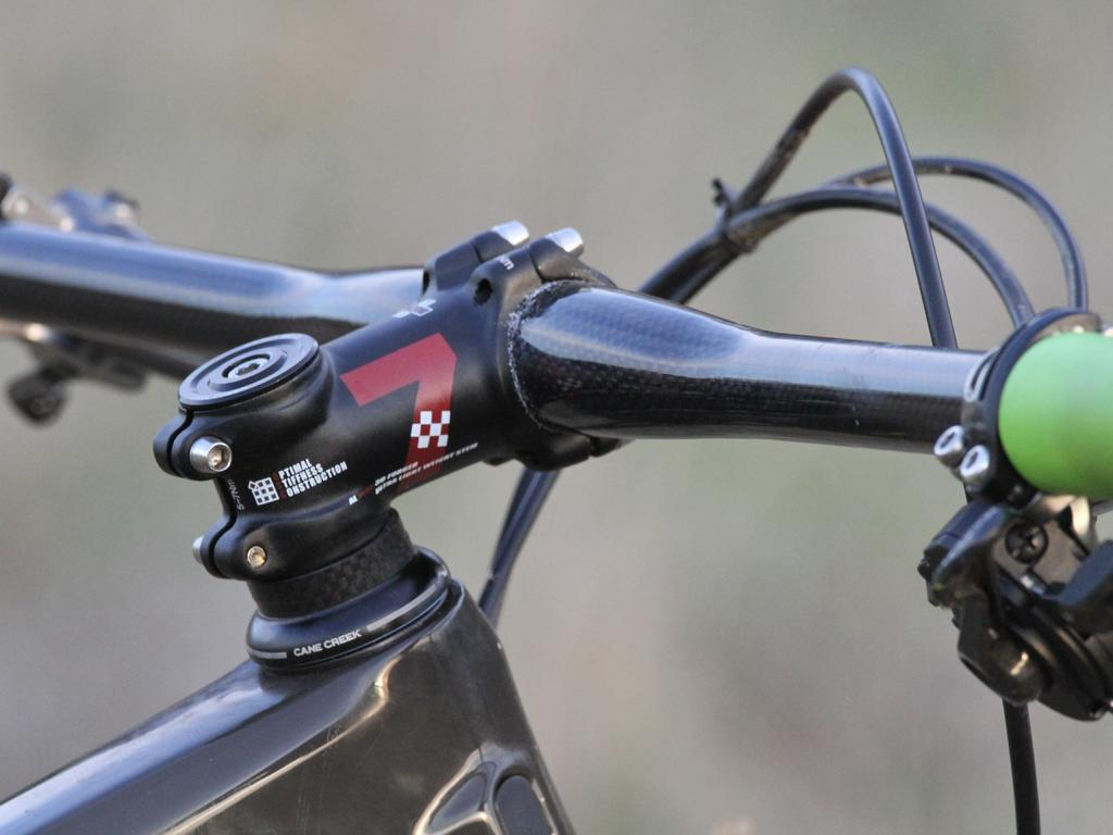 Voodoo T1 Die-cut decal sheet. stickers, cycling, mtb, bmx, road, bike