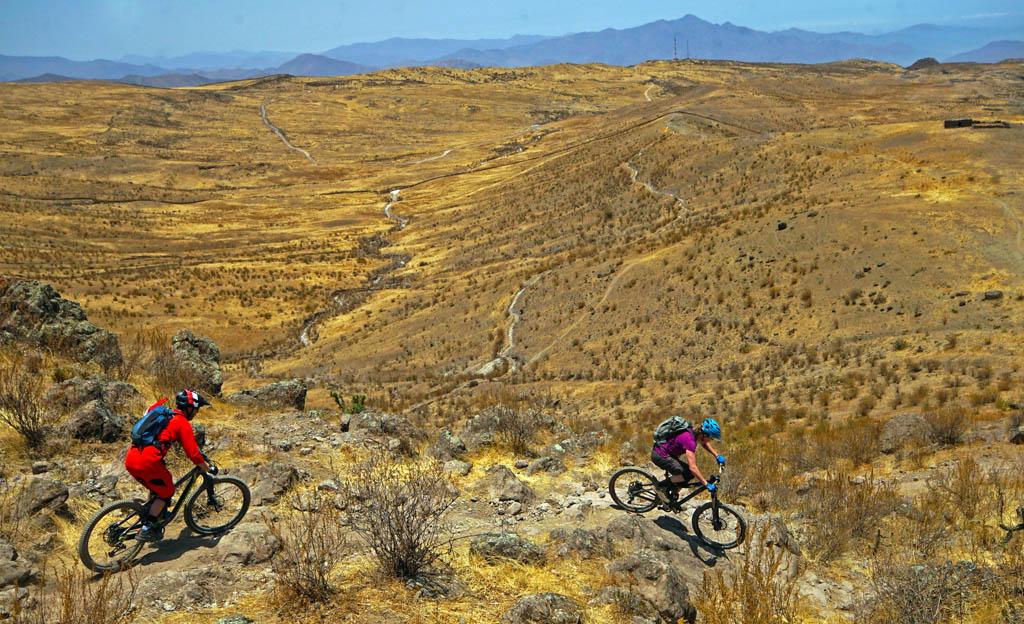 Biking in Peru-10-shar-upperdsc06043.jpg