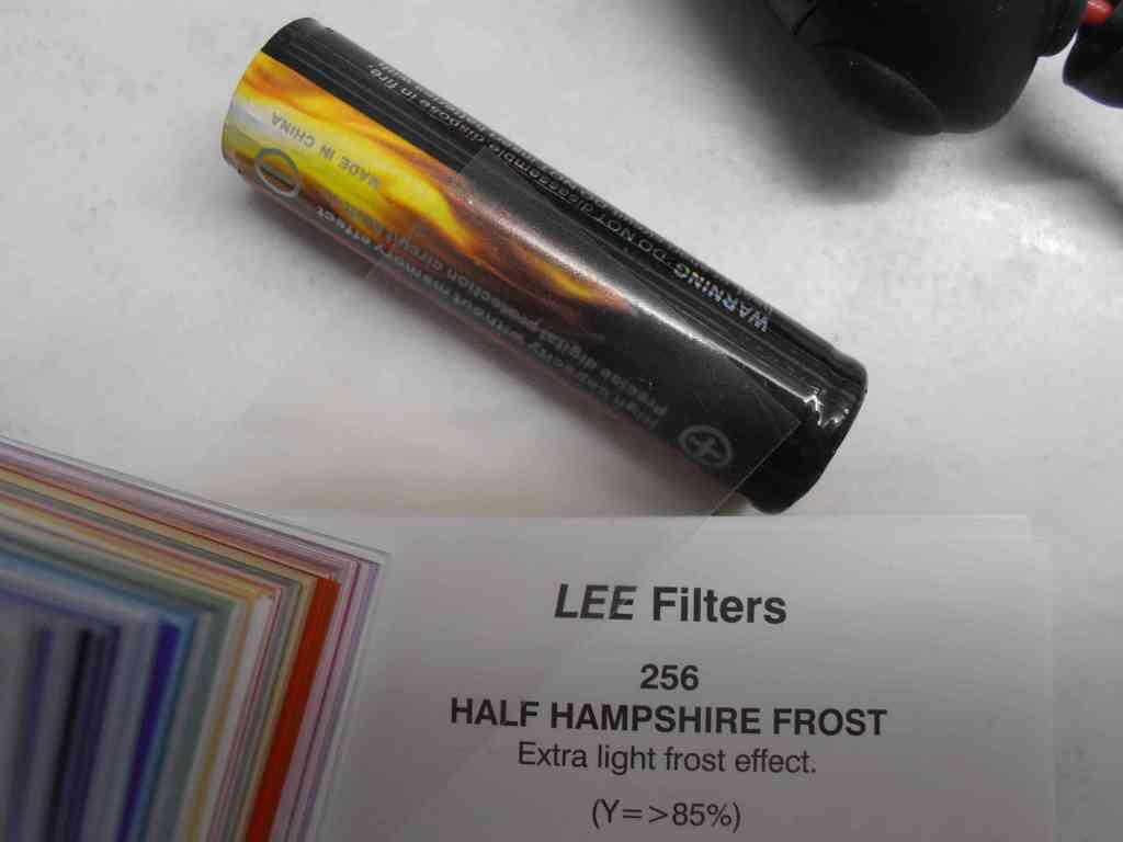 Simple light-10-simple-double-helmet-light-filter.jpg