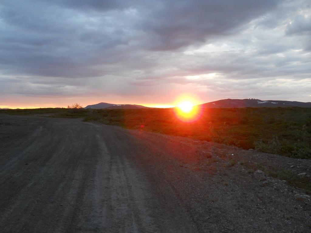 Daily fatbike pic thread-10-sunrise-430am.jpg