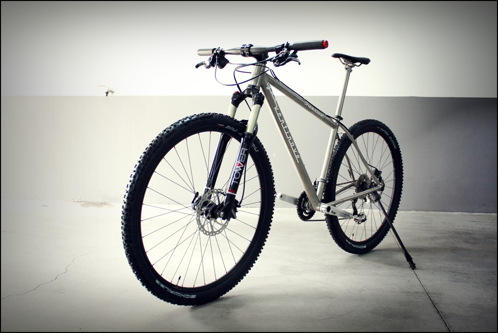 Post Pictures of your 29er-1000.jpg