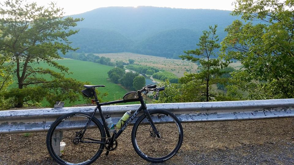 Post your 'cross bike-1000-miles.jpg