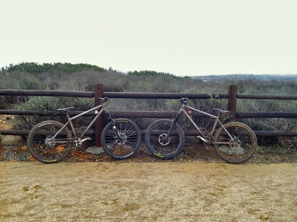 Steely 2012 - Post your builds here-10001099_545520325561749_1767505148_o.jpg