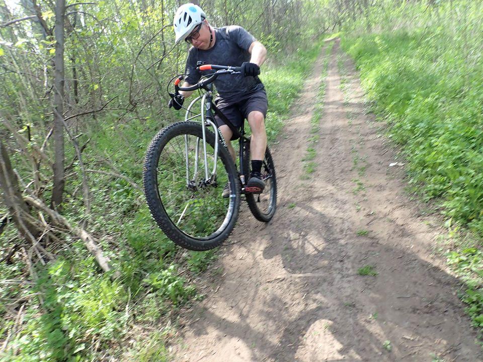Local Trail Rides-100084224_2701712276739873_4299686292532232192_o.jpg