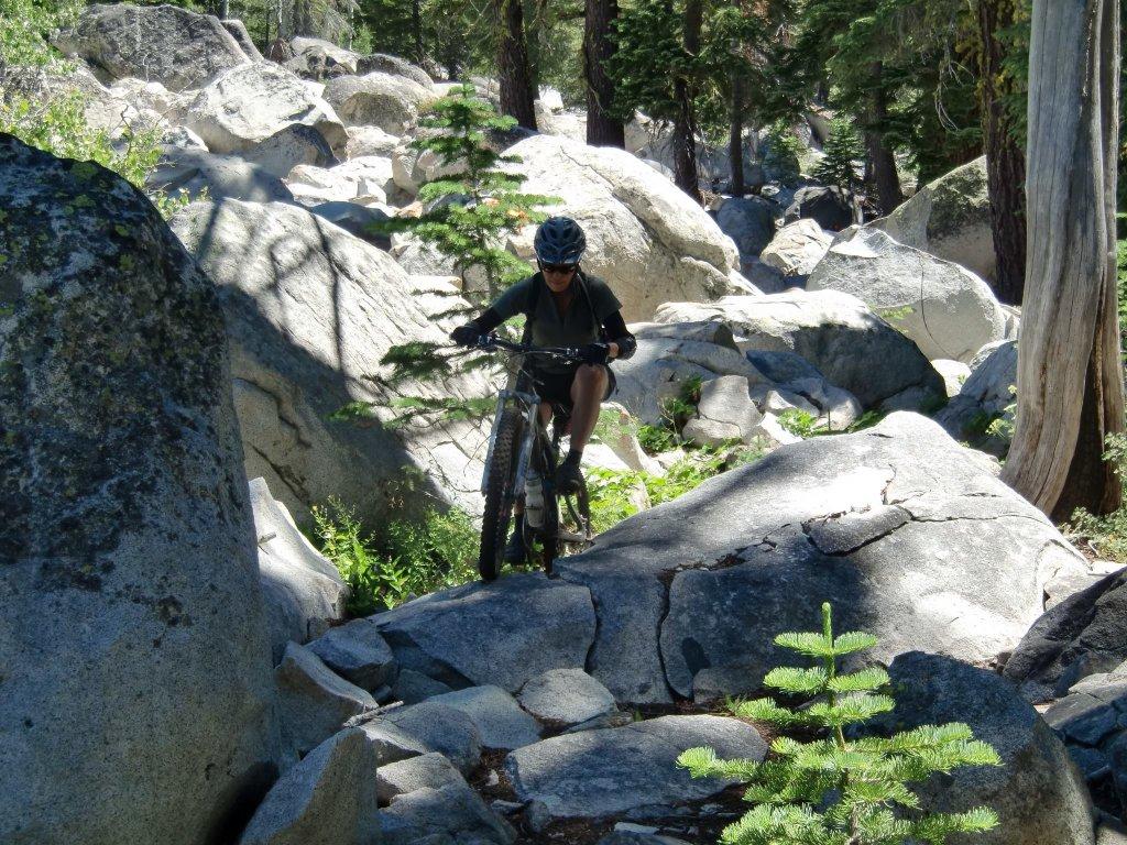Trails near Camp Sacramento (Lover's Leap, Pony Express, Sayles Canyon, etc.)-10012660_4147195053452_1623709860_o.jpg